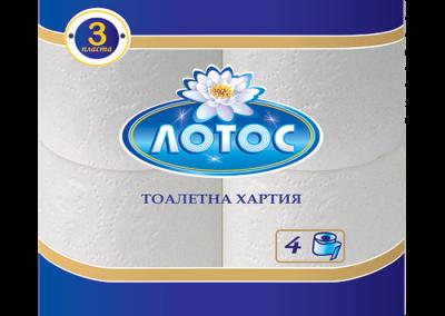ЛОТОС Extra