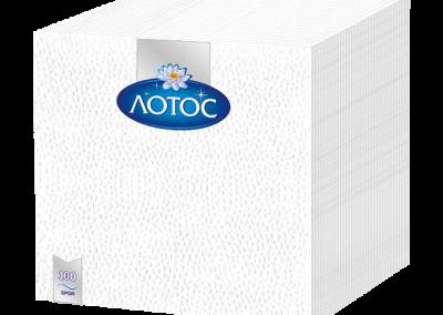 LOTOS-napkins100-01