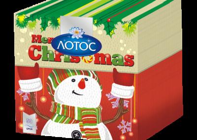 LOTOS-napkins50-christmas2017-03site