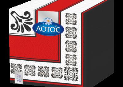 LOTOS-napkins80-03