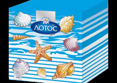 LOTOS-napkins80-04