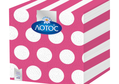 LOTOS-napkins80-06