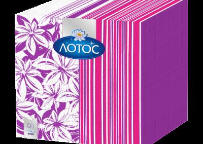 LOTOS-napkins80-08