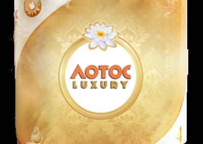 ЛОТОС Luxury